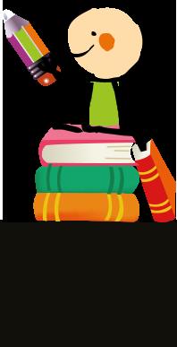 nene libros